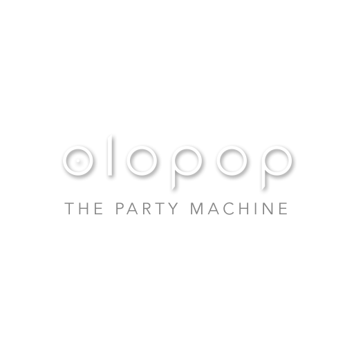 olopop